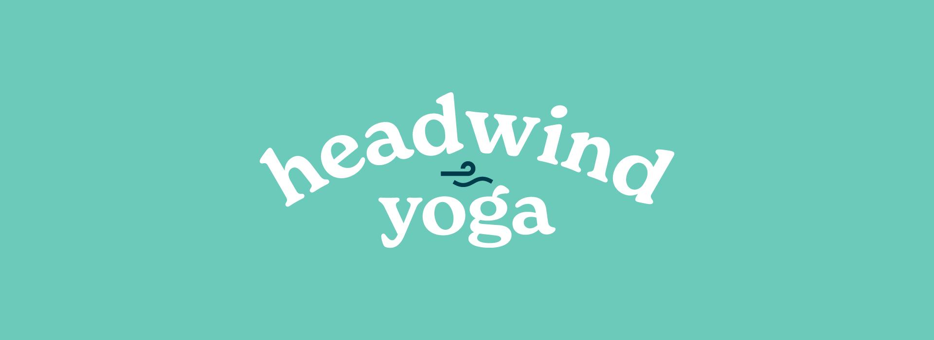 headwind-yoga-logo
