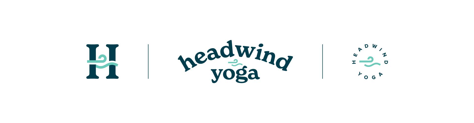 headwind-yoga-logos