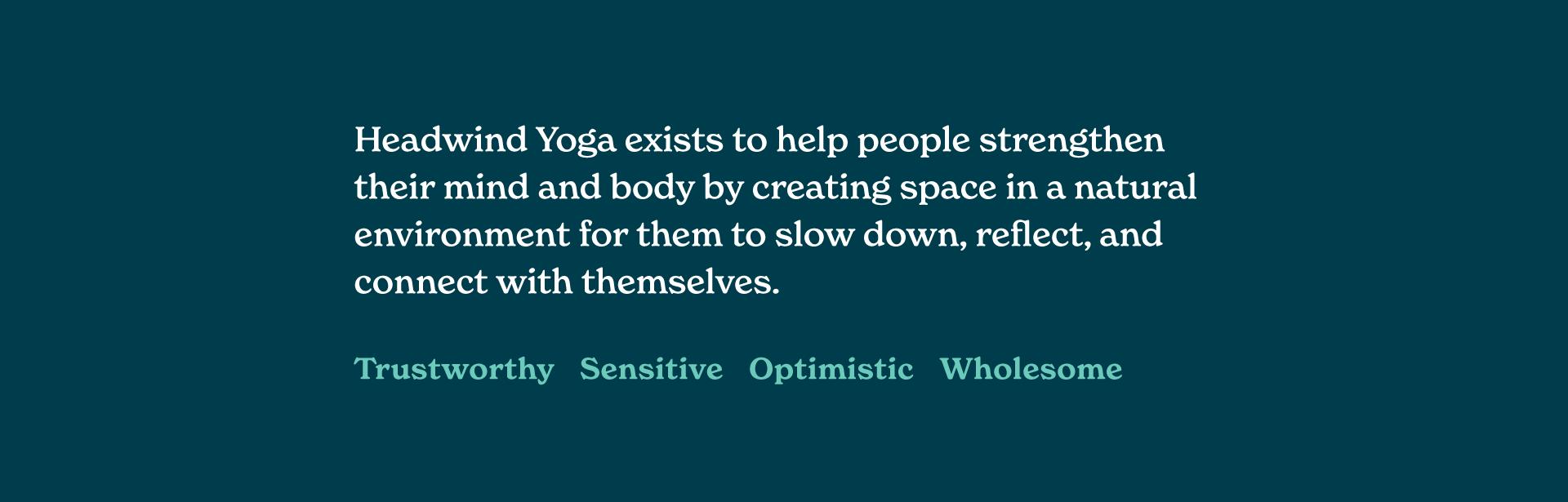 headwind-yoga-positioning