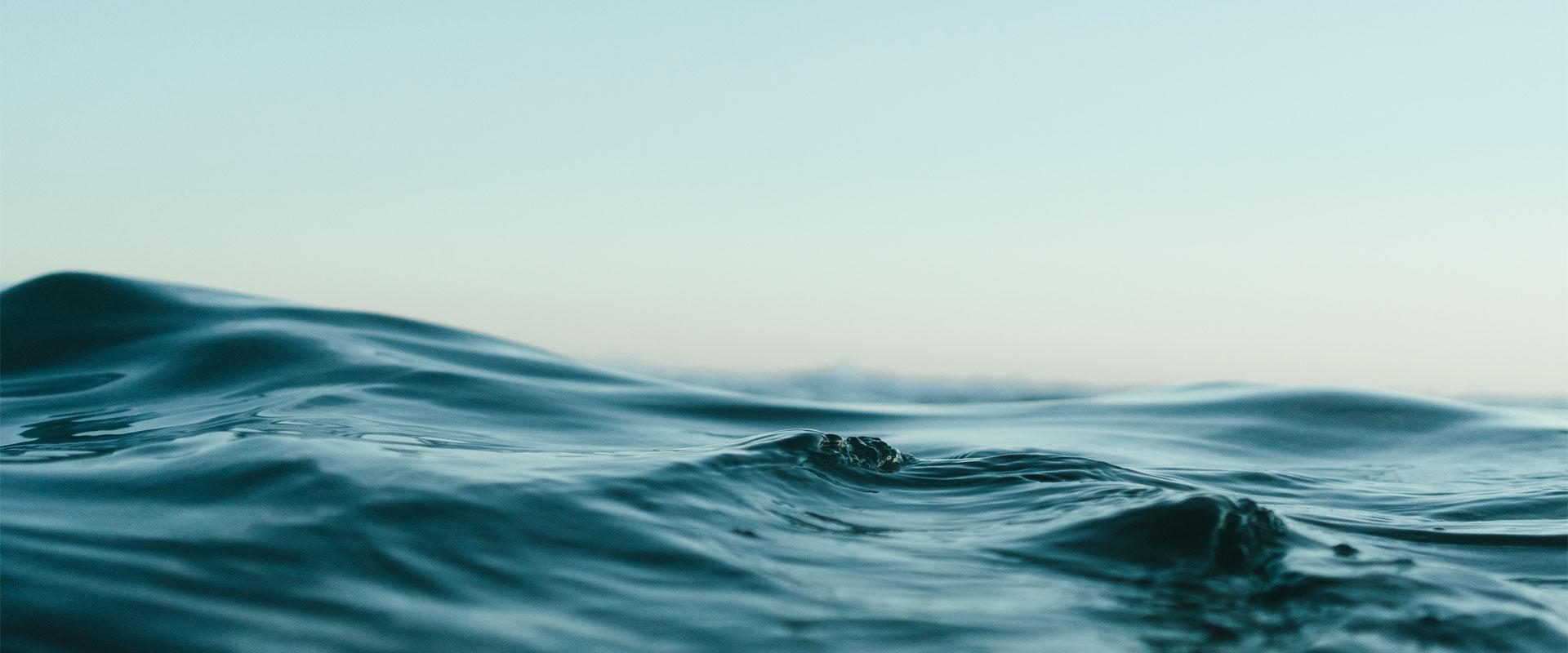 love-kingston-waves-2