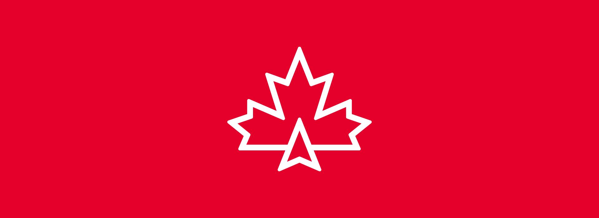 must-do-canada-brandmark