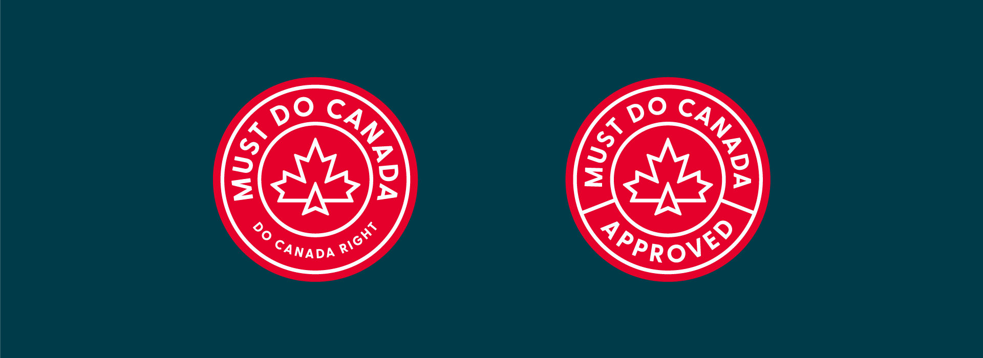 must-do-canada-crests