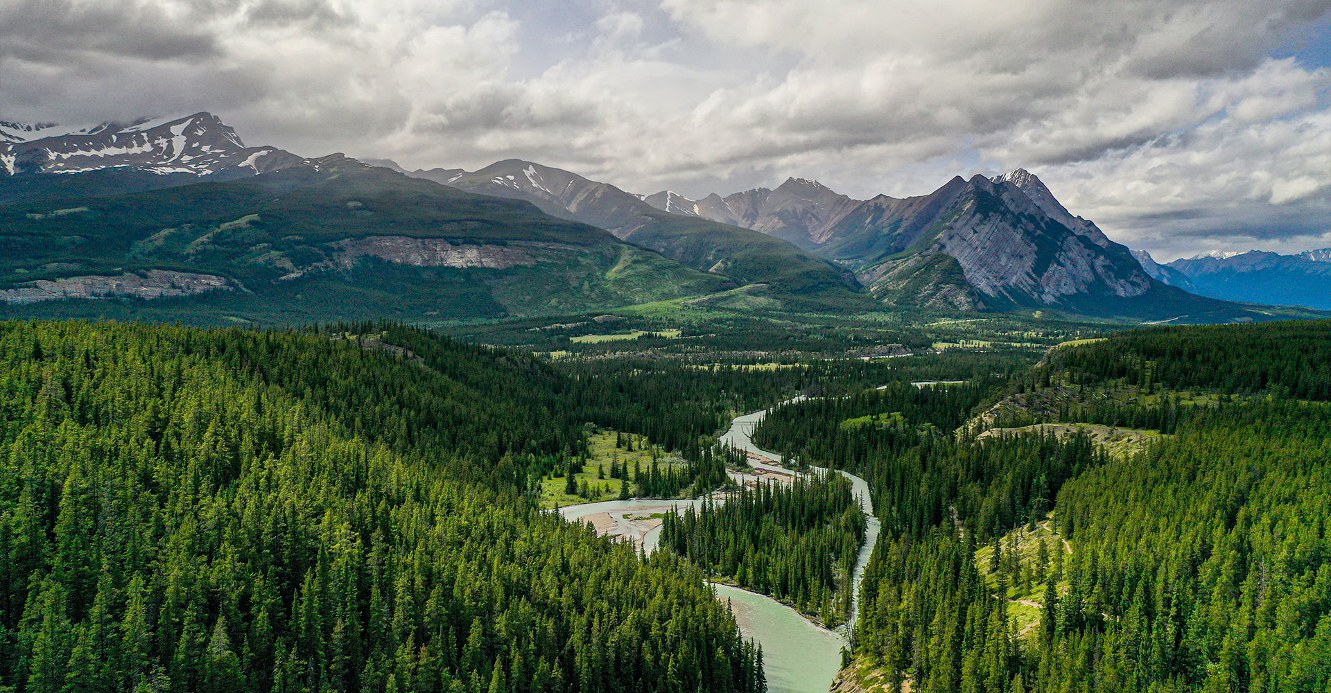 must-do-canada-landscape-1