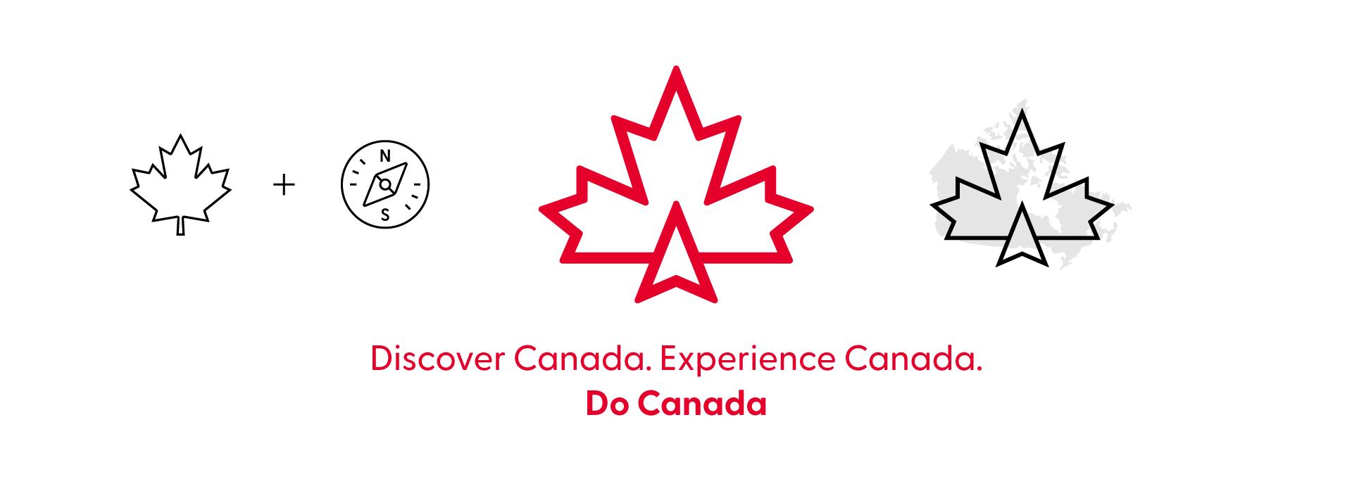 must-do-canada-logo-blueprint