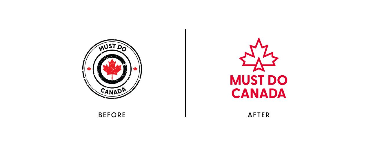 must-do-canada-logo-compare