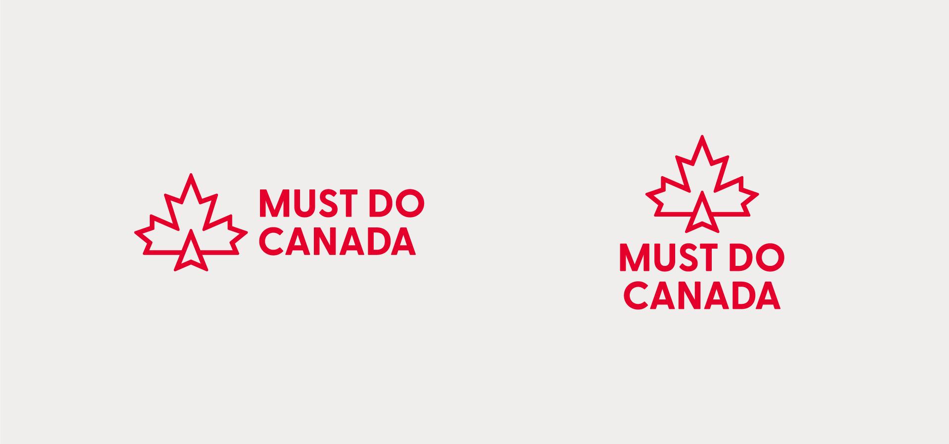 must-do-canada-logo-lockups