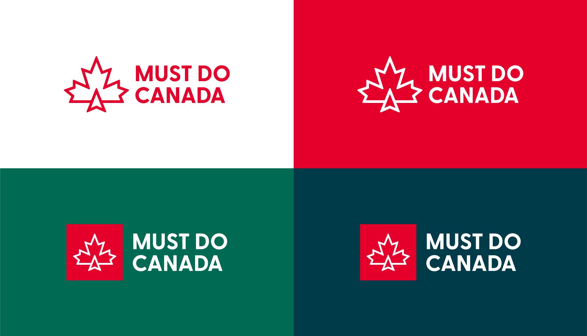 must-do-canada-logos-colours