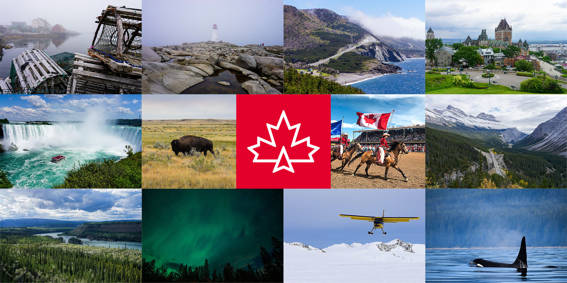 must-do-canada-provinces