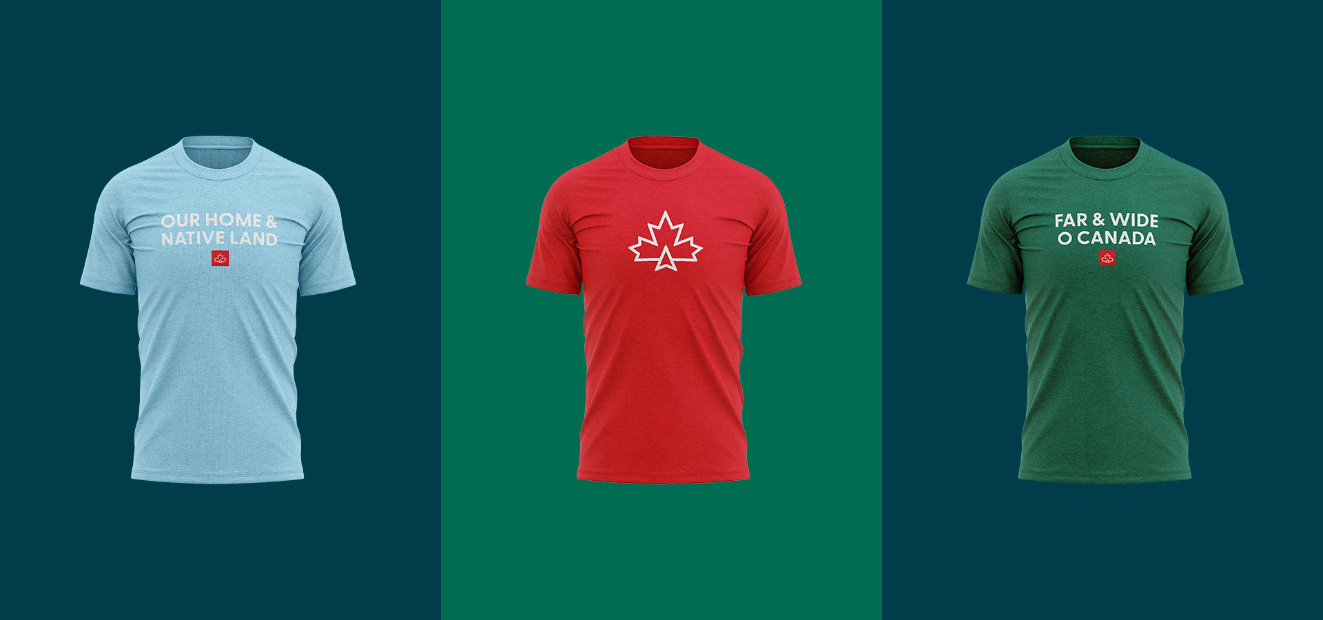 must-do-canada-shirts