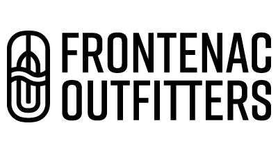 frontenac outfitters logo