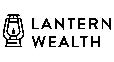 lantern wealth logo