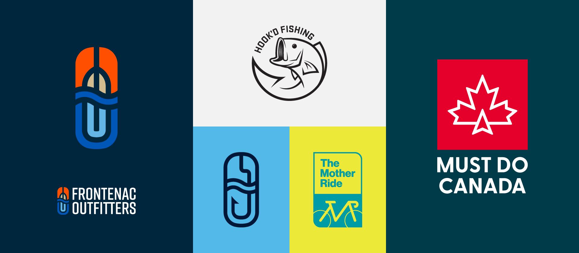 backcountry_logos_01