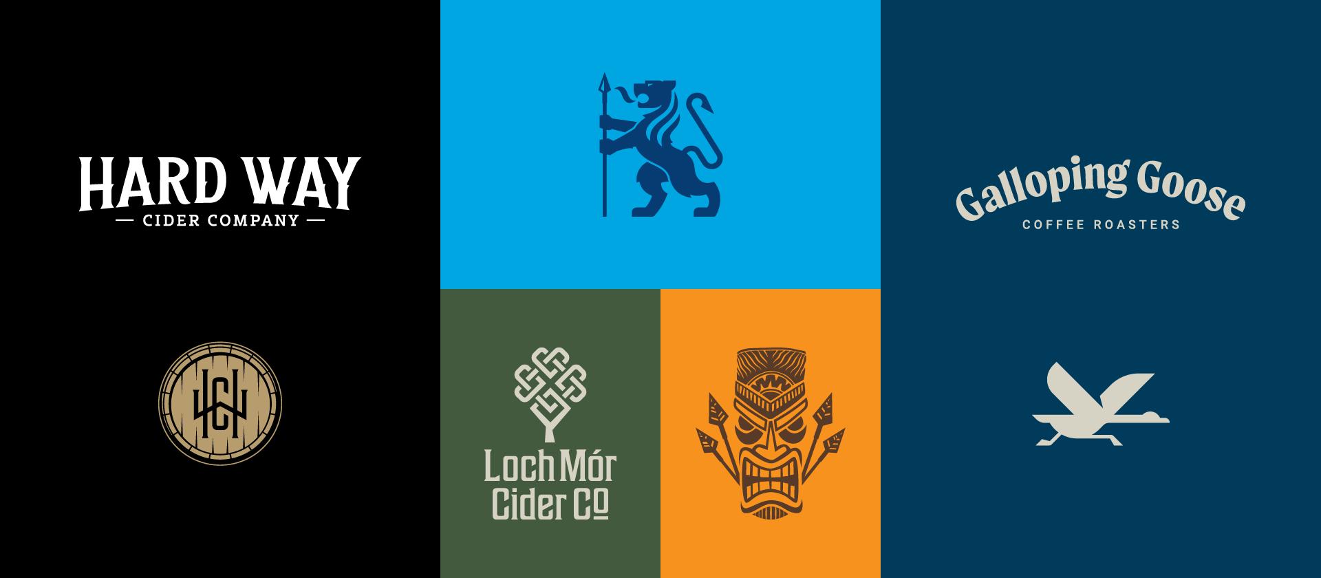 backcountry_logos_03