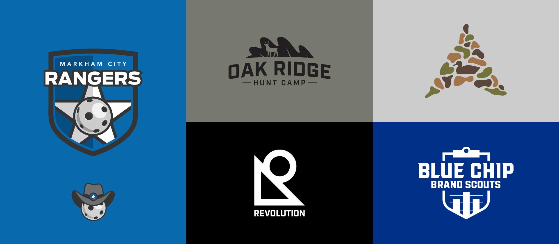 backcountry_logos_08