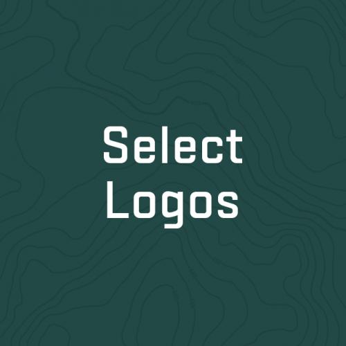 select-logos-thumb